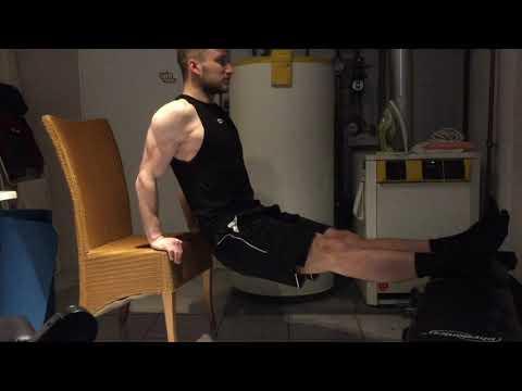 online-training-triceps