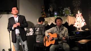 """Về - January 17, 2014 - """"Buồn Ơi Ta Xin Chào Mi"""" - Hiếu"""