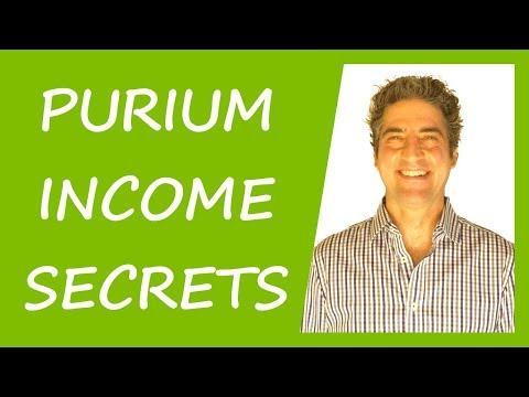 purium-top-earner-secrets:-how-to-become-a-top-earner-in-purium