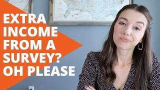 I have been testing survey junkie for awhile now. it's high time you all know the truth! -------- 🎬 other dfm videos might enjoy 5 ideas to live in c...