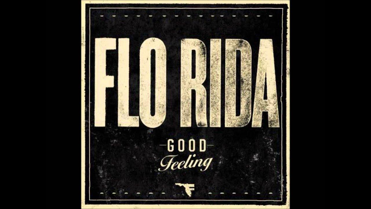 flo-rida-good-feeling-hd-hitmusicify