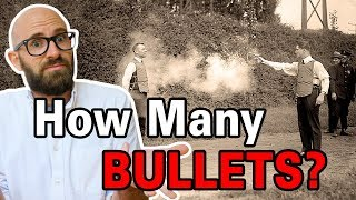 how-many-times-can-you-shoot-a-bulletproof-vest-before-it-stops-working