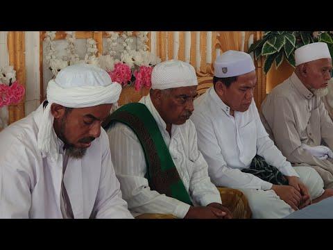 Download Guru Udin - Pengajian 2019-11-06 Di Ponpes Datu Pamulutan -  MP3 & MP4