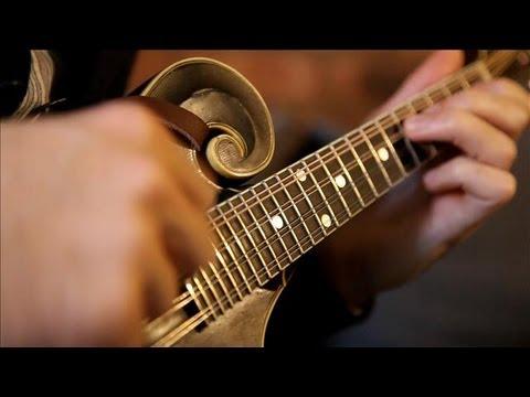 How Mandolin 'Genius' Will Spend $500,000