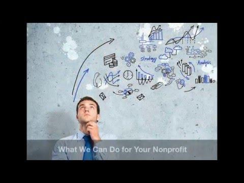 Nonprofit Financial Management Solutions Indianapolis 1080p