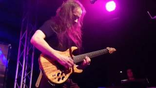 Fates Warning - The Light and Shade of Things (Multicam)