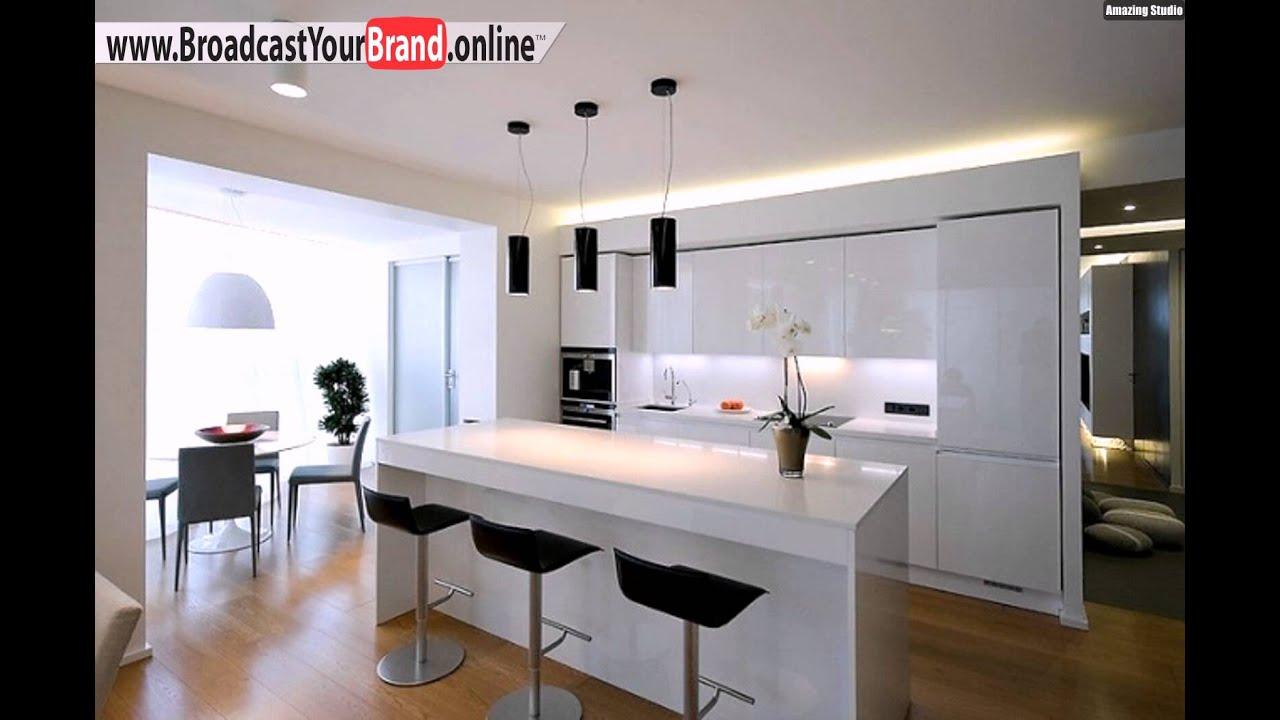 block k che ikea vicco k che k chenzeile l form. Black Bedroom Furniture Sets. Home Design Ideas