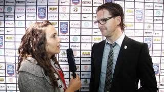 intervju med rickard norling 11 april2011ny.f4v
