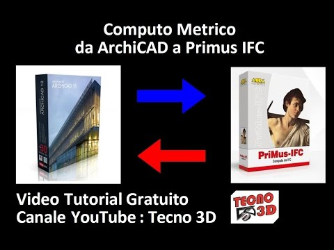 archicad tutorial pdf free download