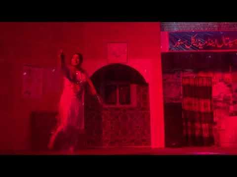 Payal Choudhary 2017 Part 1