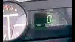 Hyosung GT 125 R