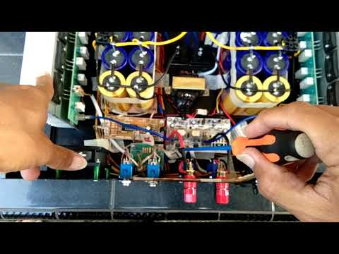 Balanced Trs Wiring Diagram on insert cable diagram, trs parts diagram, balanced trs diagram, xlr pinout diagram, balanced xlr cable diagram, trs stereo wiring, trs cable diagram, trs plug diagram,