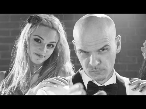 Pitbull - Fireball PARODY! Key of Awesome #93