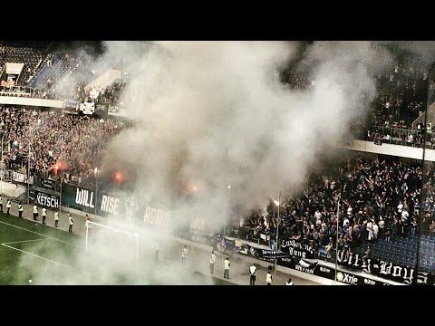 pyrointro-sv-waldhof-mannheim-kfc-uerdingen-24052018-3-liga-relegation