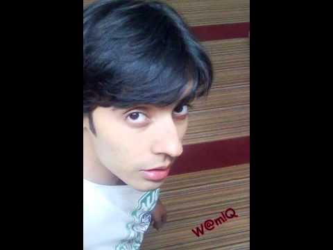 WAMIQ KHAN (2).wmv