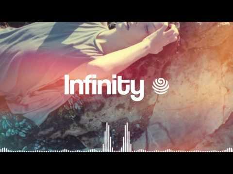 Stwo - Virgo (ft. Shay Lia)