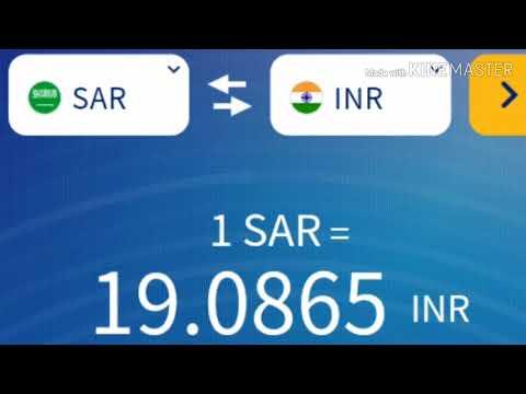 Srilanka Today Exchange Rate|qatar,Kuwait,Oman,Jordan, U.A.E,U.S.A,Australia, Saudi, Canada, British