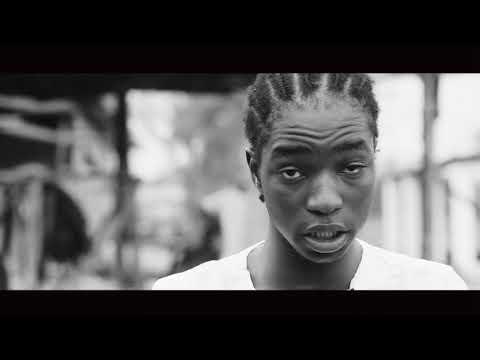 Y Dee  Final Video