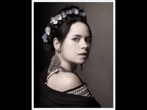 Natalie Merchant  * Wonder  1995  HQ