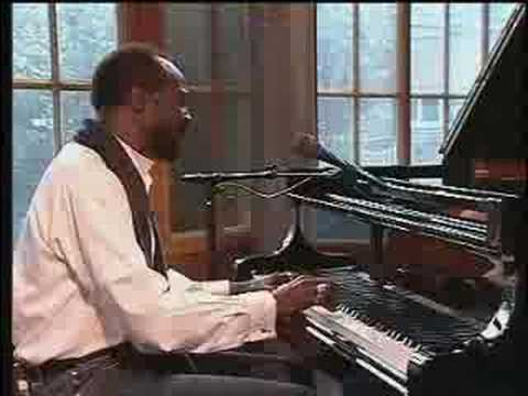 Arthur Conley - Live at