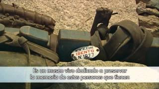 DGPM 1085 EL MARCO FRONTERIZO