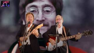 The New SpotMini | Martin and Dickens - Beatle Lovers 2017 | Official Video