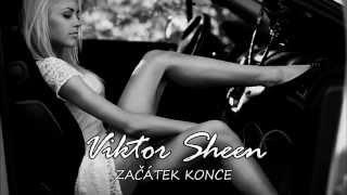 Viktor Sheen - Začátek konce