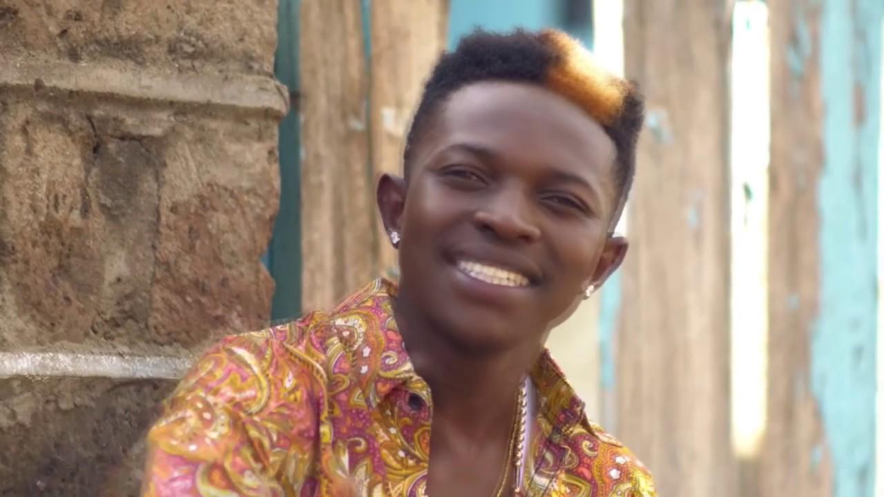 Download Dj Slahver Ngomma Kenyan Gospel Mix 003 MP3 & MP4 2019