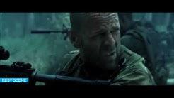 Tears of the Sun - Best Scene (HD) (War) (Movie)