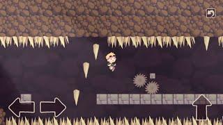 The Deep Cave 2 игра на Андроид и iOS