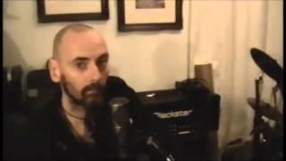 Maximum  Rock Festival - My Dying Bride