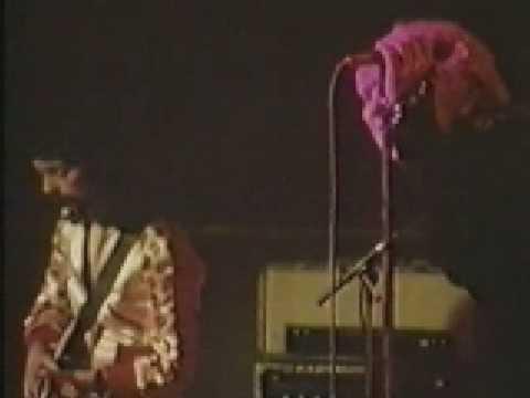 Genesis - The Musical Box - 1973 - (Legendado - Br)