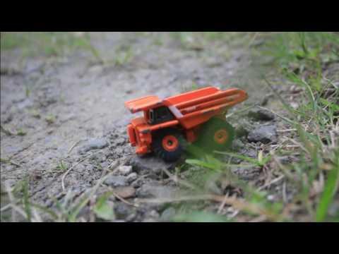 SWAMI - Bento (Cover Video)