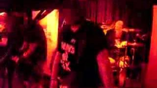 PeRZonal WaR - Dead Meaning