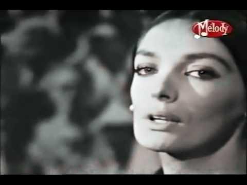 Marie Laforet - Mon amour, mon ami [subtitrat română]
