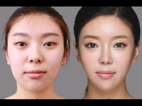 Get A Slimmer Nose Fast! Subliminals Frequencies Hypnosis Biokinesis --  Frequency Wizard