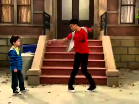 Shake It Up - Our Generation - Music Video HQ