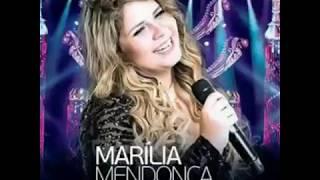 Baixar 07 Marília Mendonça - De quem é a culpa