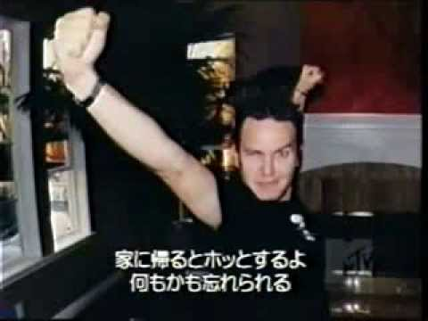 blink-182 Diary Video Full HQ
