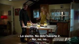 Stephen King's Bag of bones Episodio 2 Subtitulado [4/5]