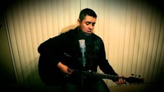 ABC - Sin Bandera - Sergio Serrano (cover)