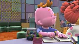 Sid the Science Kid: Estimation Investigation thumbnail