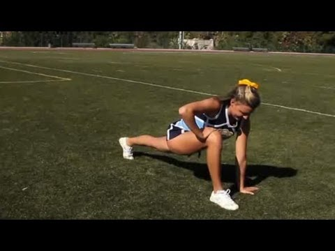 how-to-stretch-to-improve-flexibility-|-cheerleading