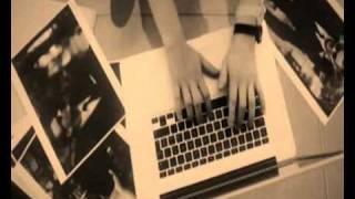 Cattiva - Loredana Errore feat Loredana Bertè