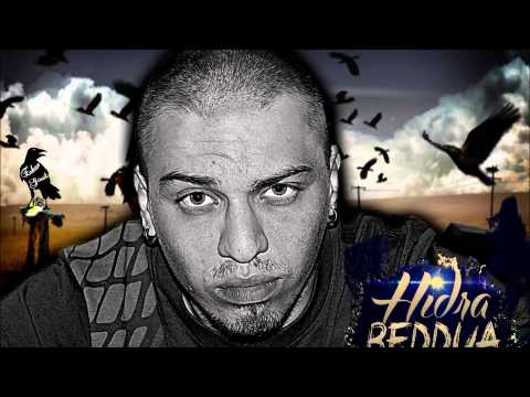 Hidra - Beddua (Diss Track)