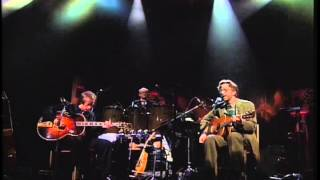 Eric Clapton - Layla (Bonus Unplugged Rehearsal HQ)