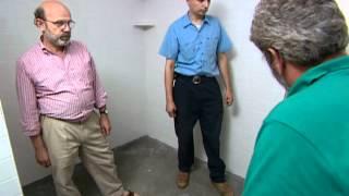 How To: Install A Toilet - Building A Loft In Boston, Ma - Bob Vila Eps.1807
