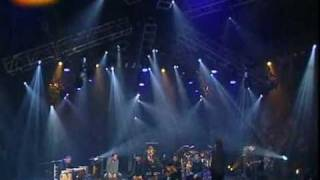 Enrique Morente Lagartija Nick Voces Bulgaras