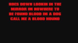 The Game ft. Lil Wayne - Red Nation *LYRICS ON SCREEN*