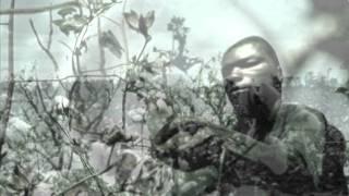 Nobody Knows - John  Lee  Hooker